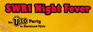 Night Fever in Enspel