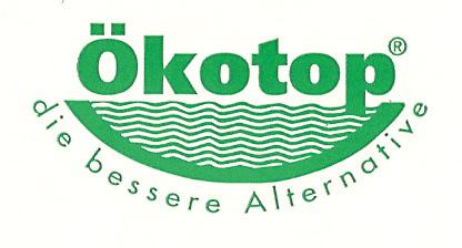 www.oekotop.eu