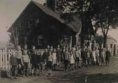 AlteSchule1938