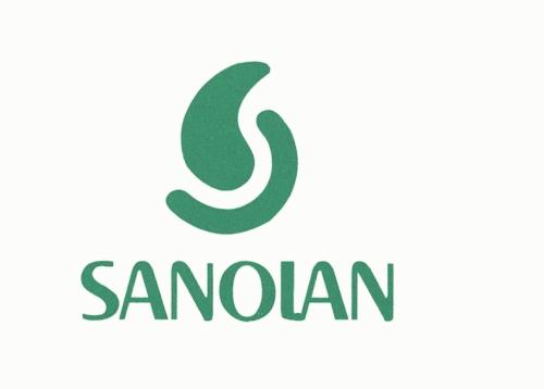 www.sanolan.eu