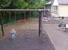 spielplatzgaestehaus01